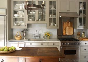 Kitchen pictures - myLusciousLife.com - luscious kitchens.jpg
