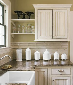 Kitchen renovating ideas - myLusciousLife.com - Kitchen10.jpg
