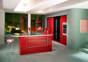 Kitchen renovating ideas - myLusciousLife.com - Kitchen14.jpg