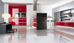 Kitchen renovating ideas - myLusciousLife.com - Kitchen4.jpg