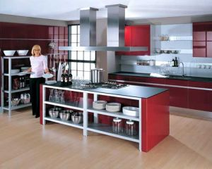 Kitchen renovating ideas - myLusciousLife.com - Kitchen8.jpg