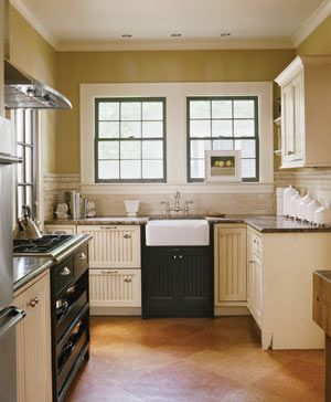 Kitchen renovating ideas - myLusciousLife.com - Kitchen9.jpg