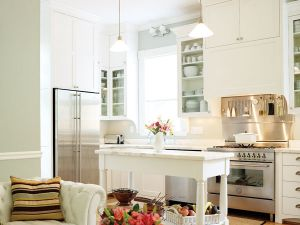 Kitchens - www.myLusciousLife.com40.jpg