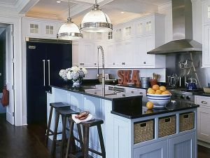 Kitchens - www.myLusciousLife.com43.jpg
