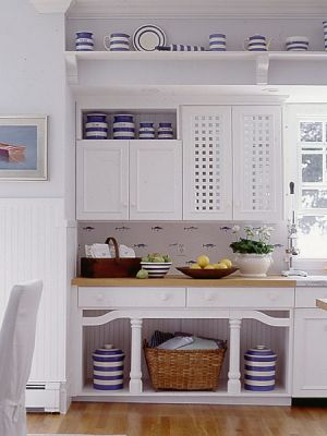 Kitchens - www.myLusciousLife.com44.jpg