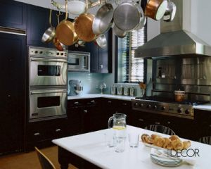 Kitchens - www.myLusciousLife.com47.jpg