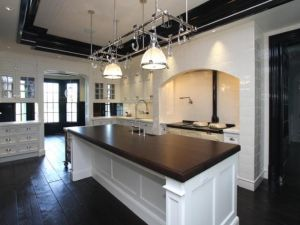 Kitchens - www.myLusciousLife.com49.jpg