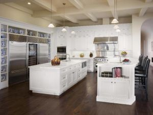 Kitchens - www.myLusciousLife.com56.jpg