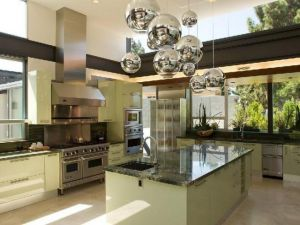 Kitchens - www.myLusciousLife.com57.jpg
