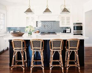 Kitchens photo gallery - myLusciousLife.com - Luscious kitchen111.jpg