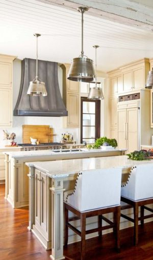 Kitchens photo gallery - myLusciousLife.com - Luscious kitchen112.jpg