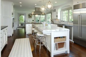 Muse Interiors kitchen - myLusciousLife.com1.jpg