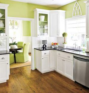 green-kitchen - www.myLusciousLife.com.jpg