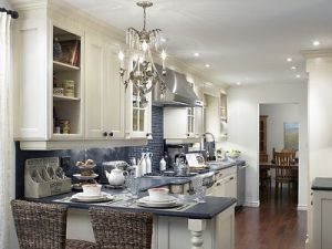 hgtv.com kitchen backsplash - Kitchen ideas - myLusciousLife.com.jpg