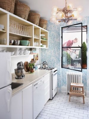 houseandhome.com - Wallpapered Rooms - penneykitch.jpg