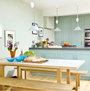 housetohome colour feature - Kitchen inspiration - myLusciousLife.com.jpg