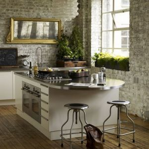 industrial style kitchen via willowdecor_blogspot.jpg