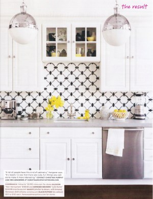 kitchen christina murphy_domino - www.myLusciousLife.com.png
