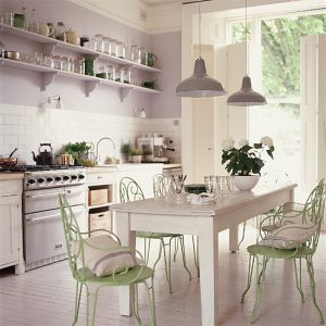 kitchens - www.myLusciousLife.com36.jpg