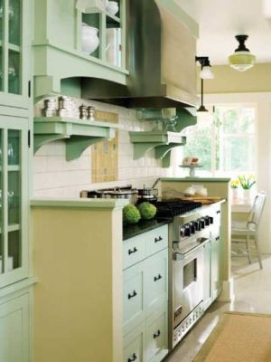 kitchens - www.myLusciousLife.com38.jpg