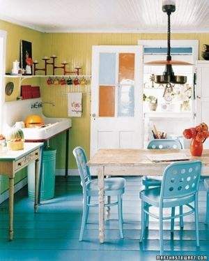 luscious kitchens - myLusciousLife.com104.jpg