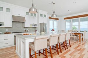 luscious kitchens - myLusciousLife.com108.jpg