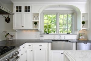 muse Interiors kitchen - myLusciousLife.com2.jpg