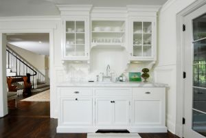 muse Interiors kitchen - myLusciousLife.com3.jpg