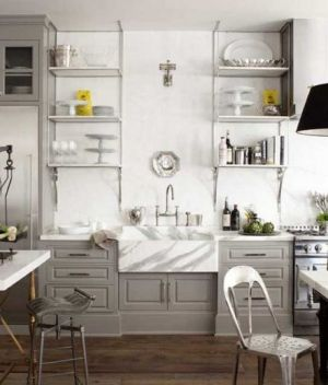 windsor smith kitchen - myLusciousLife.com.jpg