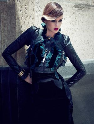 Shannan Click by Sofia Sanchez and Mauro Mongiello2.jpg