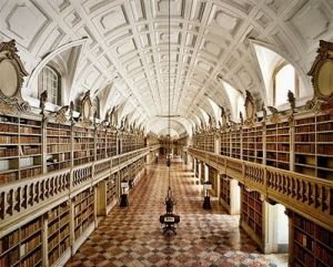 Books and libraries - library1035.jpg