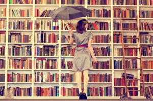 bookshelf-color-photography-umbrella-woman.jpg