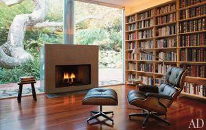 library-11-margaret-griffin-elyse-grinstein.jpg