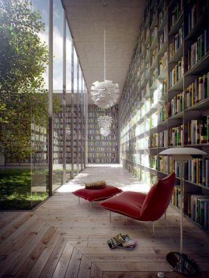 library1028.jpg