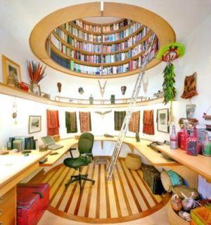 library1030.jpg