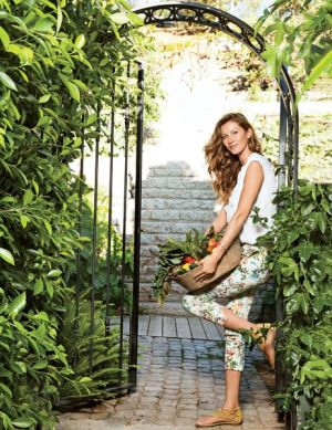 At home with Gisele Bundchen and Tom Brady in Los Angeles.jpg