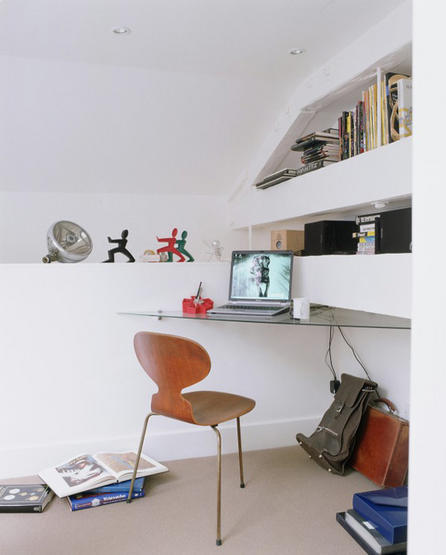 luscious design inspiration to decorate your office