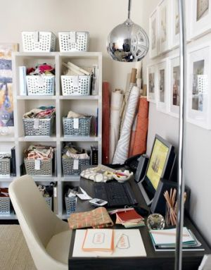 Work From Home Home Office And Studio Decor Pictures Luscious Life Decor Fashion Blog