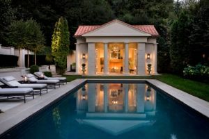 HH10DE-DESIGNERLIVING-luxury tennis and pool house pictures.jpg