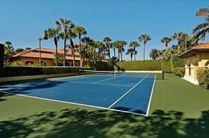 Images of - Miami-FL luxury tennis and pool house pictures.jpg