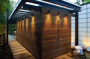 COOP 15 Architecture- Kaneko Pool House