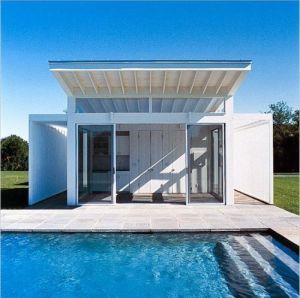 Images of - pool house - Pictures of pool houses.jpg