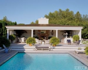 Luscious pools and poolhouses - Pictures of pool houses pix.jpg