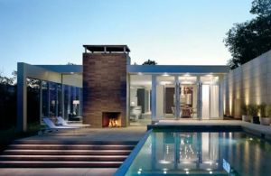 Luxury houses with pools and tennis courts - Pool digs.jpg