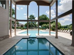 Luxury houses with pools and tennis courts - internal external pool house and pools.jpg