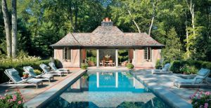 Ourdoor Primer_luxury tennis and pool house pictures.jpg