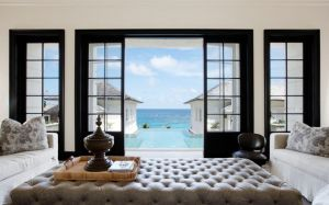 Pictures of pool houses - Luxury-Escape-Mustique-Caribbean-Villa-Rental.jpg