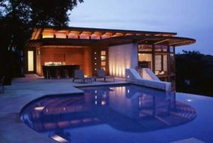 Pool-House-Design-by-Miro-Rivera-Architects-in-Texas.jpg