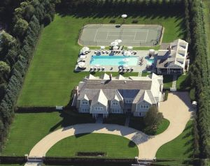 Rose-Hill-Estate-luxury tennis and pool house pictures.jpg