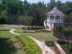 Stylish living design ideas -atlanta luxury tennis pavillion.jpg